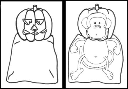 4.monkey_halloween.png