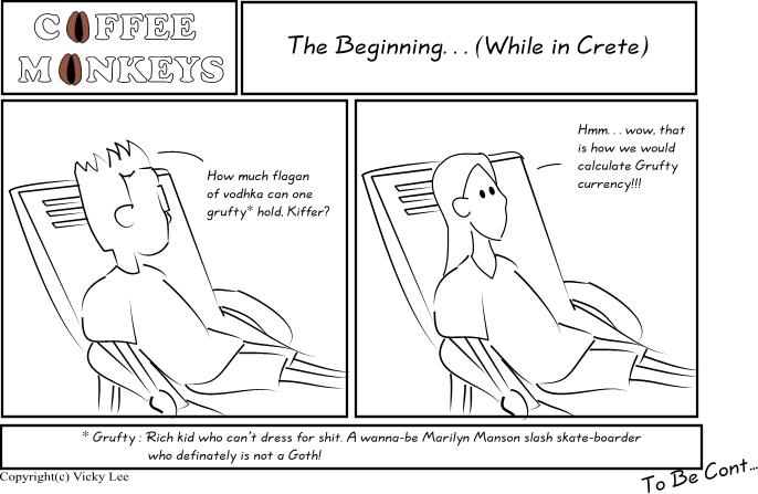 crete_grufty_beginning.png