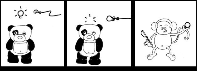17.panda_idea_monkey.png