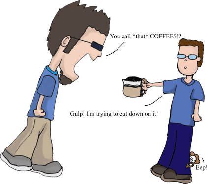 25.coffeeAngry.png
