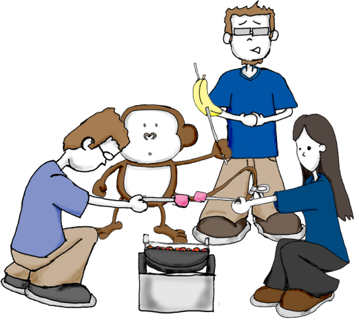 BBQ03.png