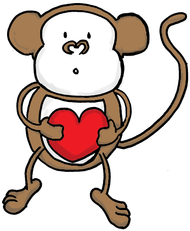 monkey_valentinecolour.png