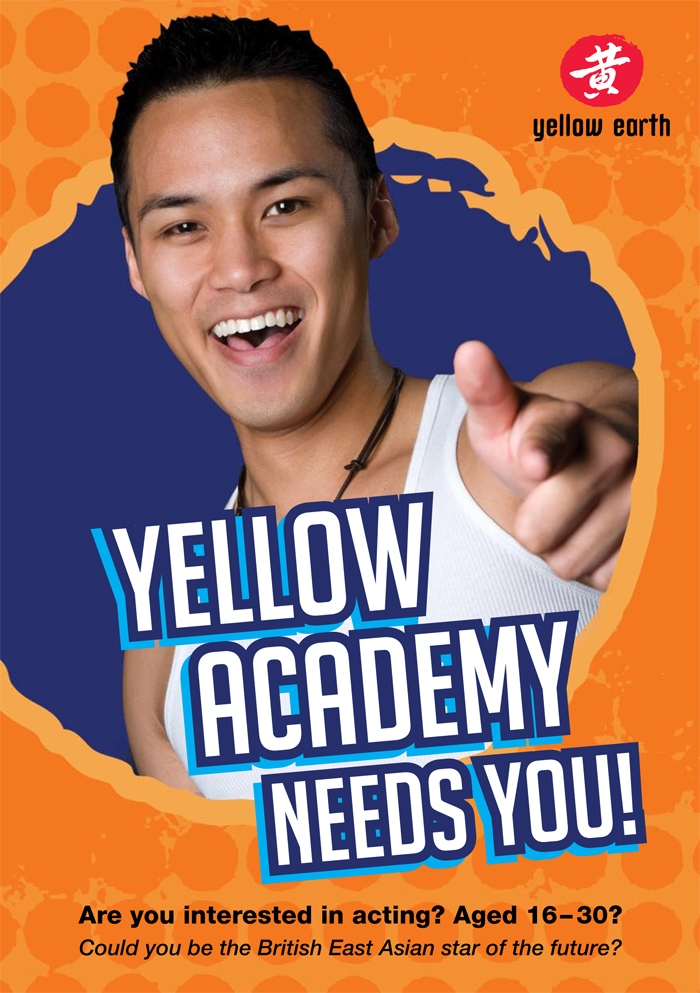 Yellow Academy