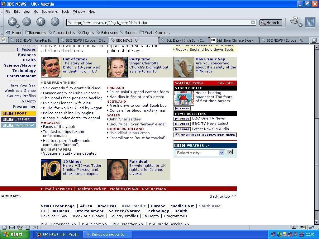 bbc-oops.JPG