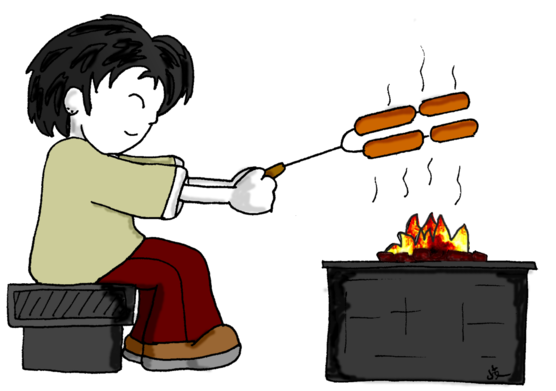 vicky_BBQ.png